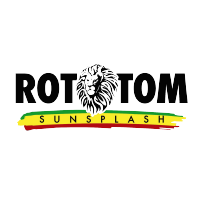 logo Rototom Sunsplash